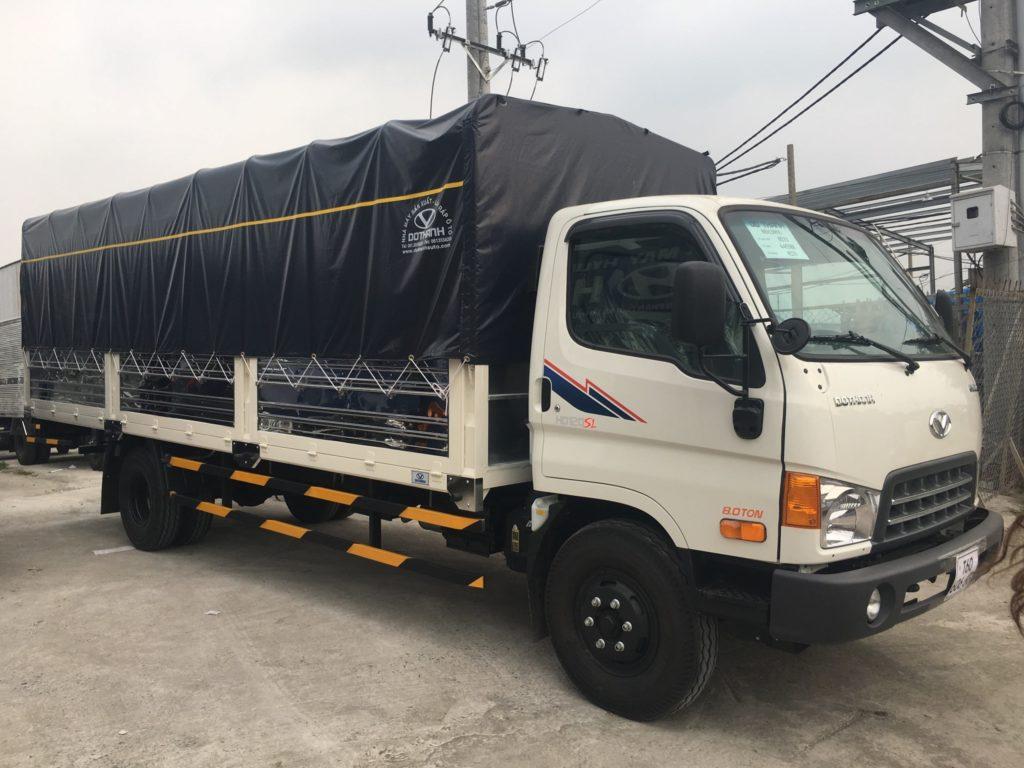 XE-TAI-HD120SL-THUNG-BAT-
