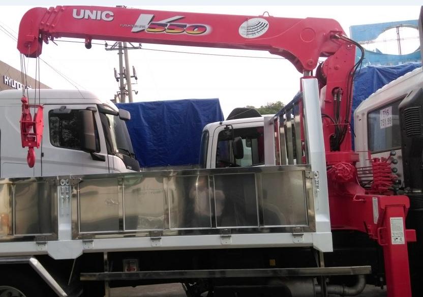 cau-unic-5-tan-tren-xe-hd210