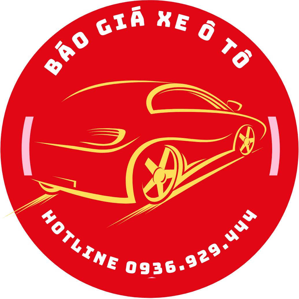 logo Báo giá xe tải
