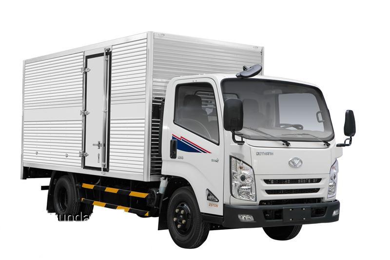 thùng-kin-xe-tai-iz-65-gold-Do-Thanh