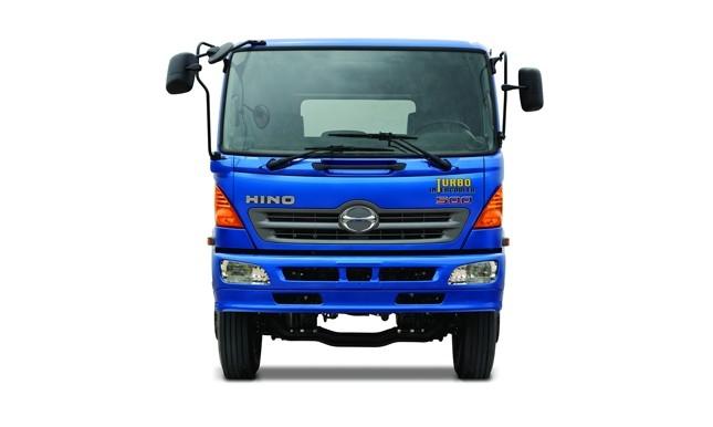 xe-tai-hino-fc9jjsw-2