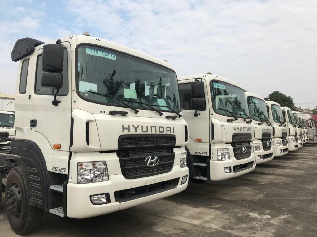 xe-tai-hyundai-hd320