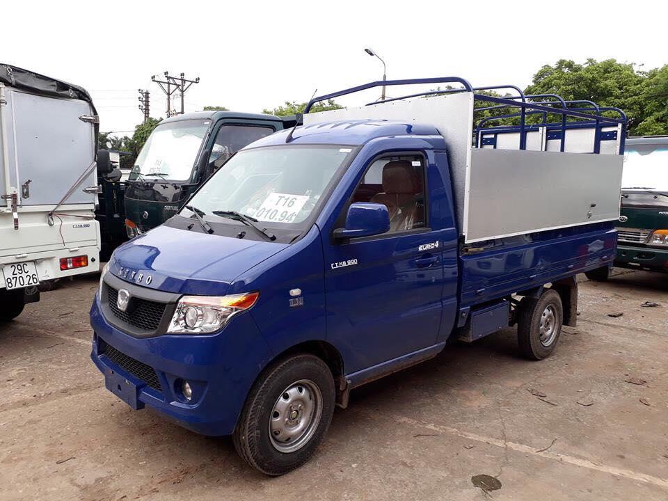 xe-tai-kenbo-990-kg